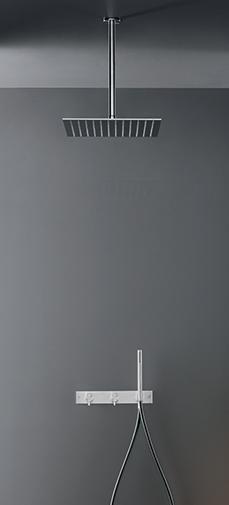 Rociador-ducha-Cea-design-FRE32-a