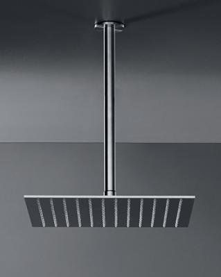Rociador-ducha-Cea-design-FRE32