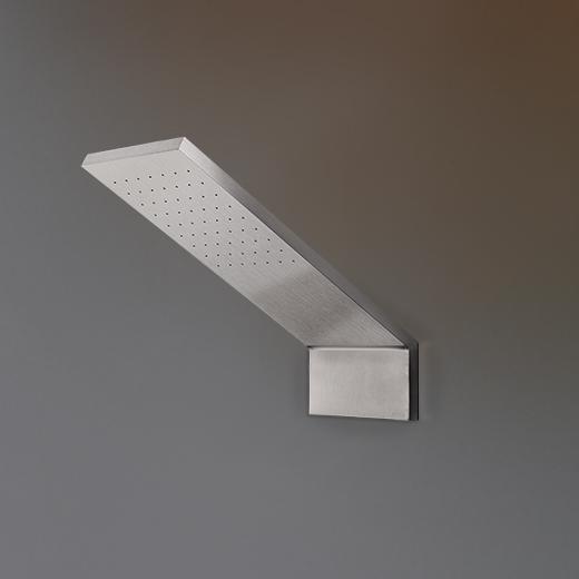 Rociador-ducha-Cea-design-FRE34