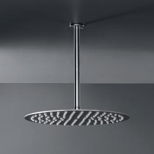 Rociador-ducha-Cea-design-FRE40