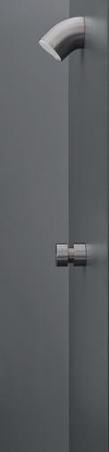 Rociador-ducha-Cea-design-FRE41-a