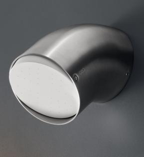 Rociador-ducha-Cea-design-FRE41