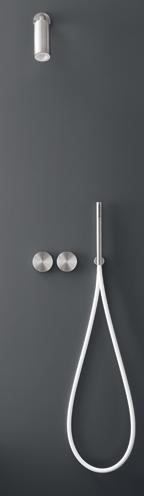 Rociador-ducha-Cea-design-NEU26-a