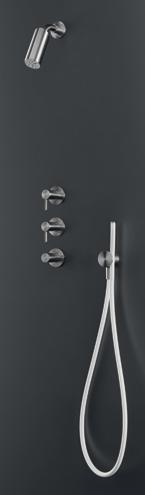 Rociador-ducha-Cea-design-NEU39-a