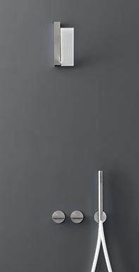 Rociador-ducha-Cea-design-ZIQ52-a