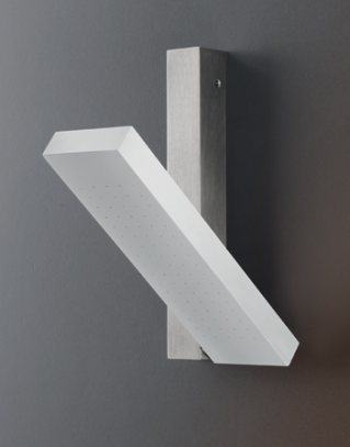 Rociador-ducha-Cea-design-ZIQ52