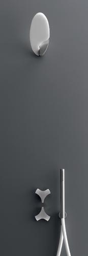 Rociador-ducha-Cea-design-ZIQ53-a