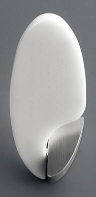 Rociador-ducha-Cea-design-ZIQ53