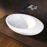 lavabo de apoyo_Le Giare_Cielo_almacenes_Poveda