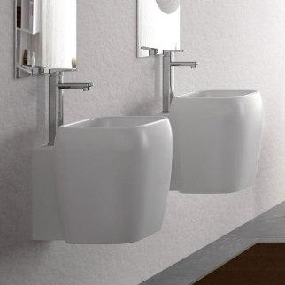 lavabo suspendido_Shui_Cielo_almacenes_Poveda