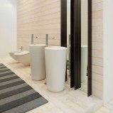 lavabo totem_Fluid_Cielo_almacenes_Poveda