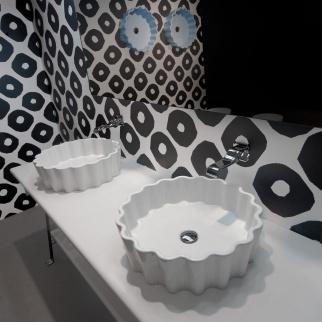 Lavabo_apoyo_Doppio_Zero_ceramica_Flaminia_Poveda_decoracion