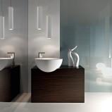 lavabo_apoyo_le acque_toscoquattro_poveda_decoracion