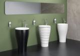 lavabo_columna_Congas_Regia_Poveda_decoracion