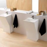lavabo_columna_Veneto_Regia_Poveda_decoracion