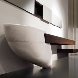 lavabo_Le acque_toscoquattro_poveda_decoracion