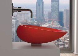 vetro-freddo-lavabo-kooloverpl34-glassdesign