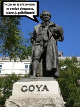 12 Goya-poveda-decoracion-general-pardiñas-50