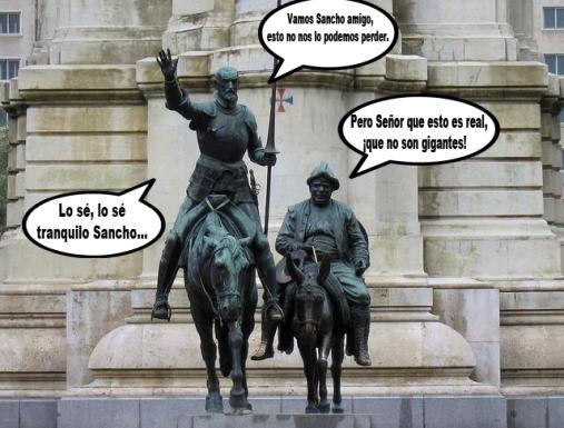 14 quijote y sancho-poveda-decoracion-general-pardiñas-50