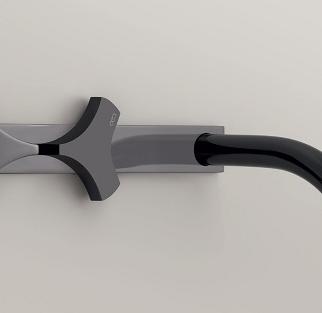 Grifos-Cea-design-ACABADO-BLACK-DIAMOND-Poveda