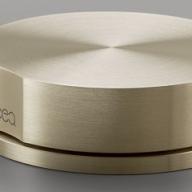Grifos-Cea-design-ACABADO-LIGHT-GOLD-Poveda-1