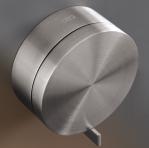 Grifos-Cea-design-ASTA-AST08-Poveda