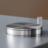Grifos-Cea-design-ASTA-AST21-Poveda