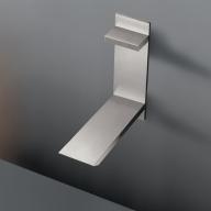 Grifos-Cea-design-BAR-Bar15-Poveda