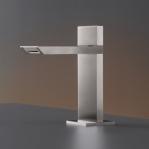 Grifos-Cea-design-BAR-Bar30-Poveda