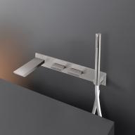 Grifos-Cea-design-BAR-Bar34-Poveda