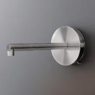 Grifos-Cea-design-CIRCLE-CIR02-Poveda