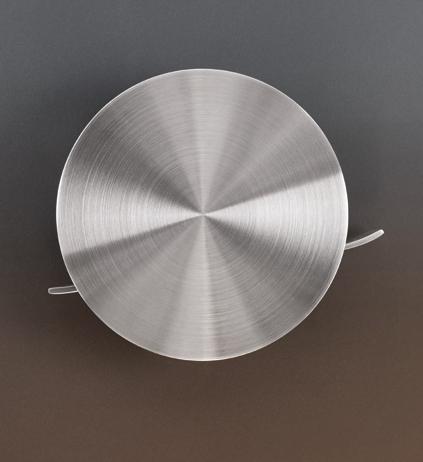 Grifos-Cea-design-CIRCLE-CIR05-Poveda-1