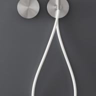 Grifos-Cea-design-CIRCLE-CIR05-Poveda-2