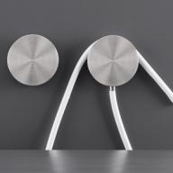 Grifos-Cea-design-CIRCLE-CIR05-Poveda