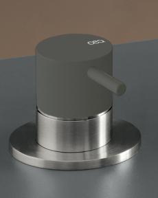 Grifos-Cea-design-GASTONE-GAS16-Poveda