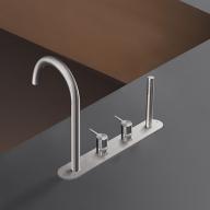 Grifos-Cea-design-INNOVO-INV56-Poveda