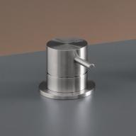 Grifos-Cea-design-MIL-MIL41-Poveda