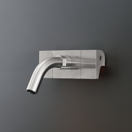 Grifos-Cea-design-NEUTRA-NEU16-Poveda