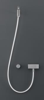 Grifos-Cea-design-NEUTRA-NEU46-Poveda