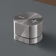 Grifos-Cea-design-NEUTRA-NEU52-Poveda