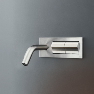 Grifos-Cea-design-SWITCH-SWI02-Poveda