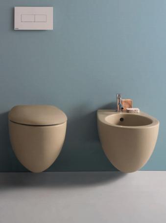 inodoro-bide-suspendido-color-Globo-ceramica-poveda-1