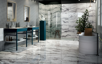 41zero42-open-luce-1-porcelanico-marmol-poveda-decoracion