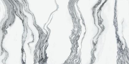 41zero42-open-luce-porcelanico-marmol-poveda-decoracion