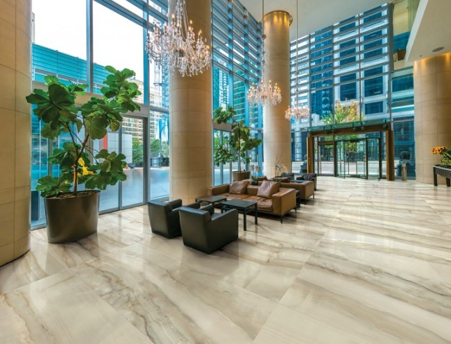 ava-aesthetica-1-porcelanico-marmol-poveda-decoracion