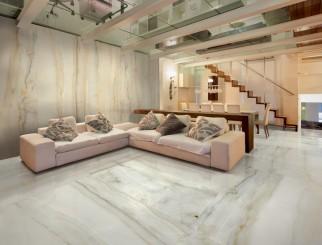 ava-aesthetica-porcelanico-marmol-poveda-decoracion