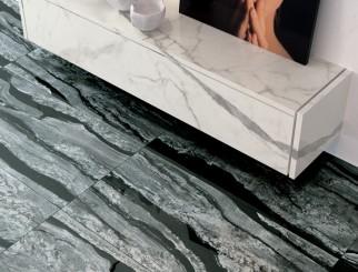 ava-copacabana-1-porcelanico-marmol-poveda-decoracion