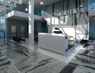 ava-copacabana-2-porcelanico-marmol-poveda-decoracion