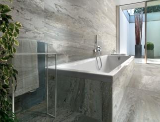 ava-copacabana-porcelanico-marmol-poveda-decoracion