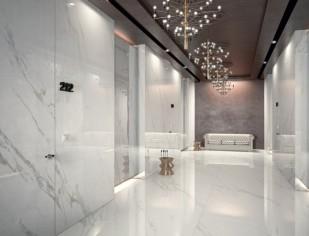 ava-marmi-2-porcelanico-marmol-poveda-decoracion